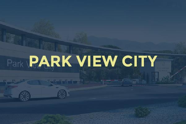 Pak View City